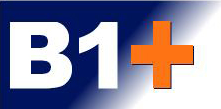 B1+ Solutions